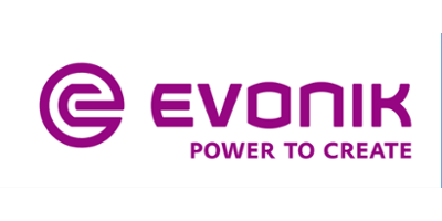 Evonik Specialty Chemicals (Shanghai) Co.,Ltd.